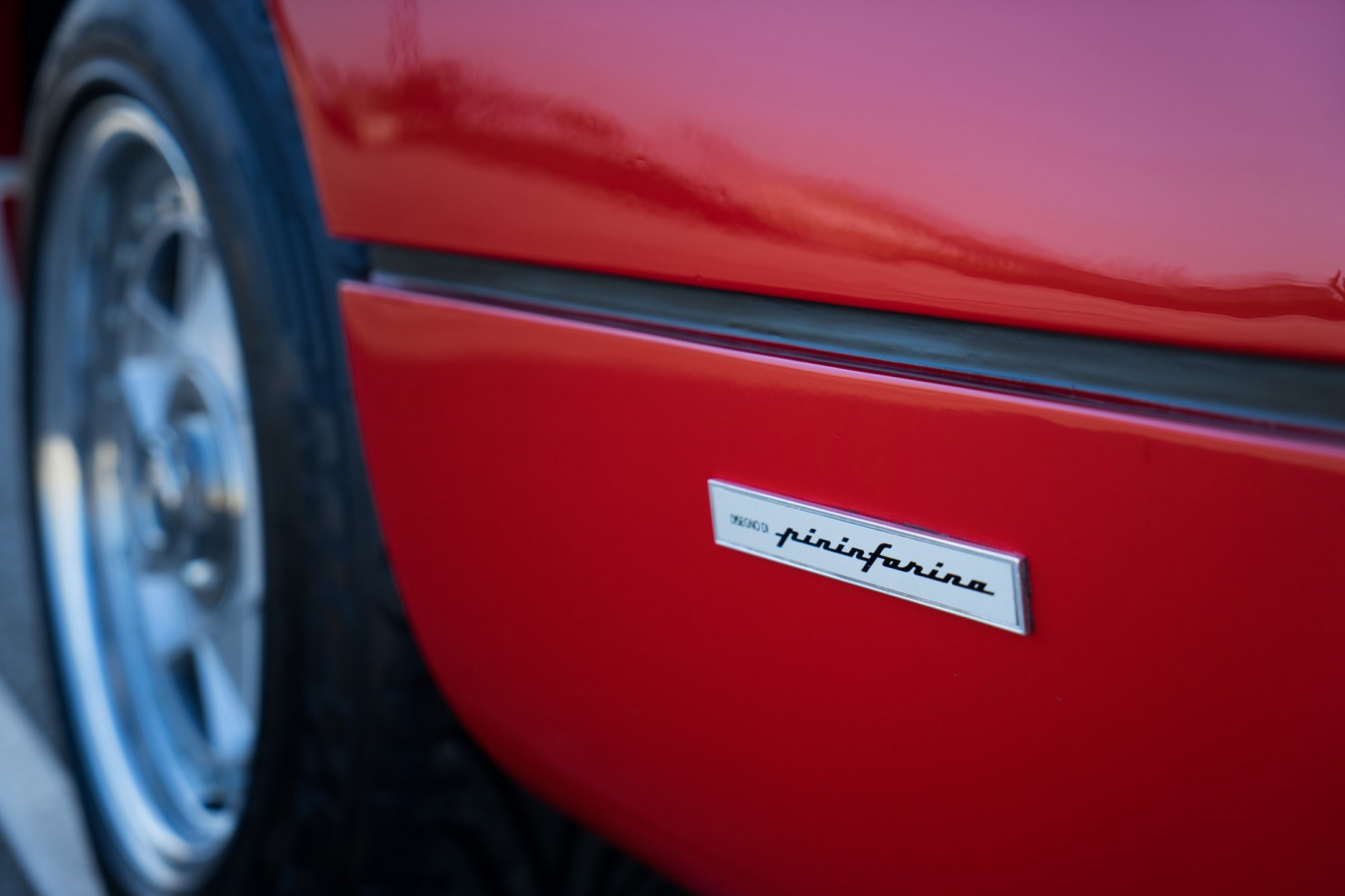 Ferrari-288-GTO-8
