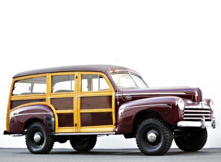 Ford Marmon Herrington Woodie 4x4 e1419672895860 450x330 - Ford Marmon-Herrington Woodie 4x4