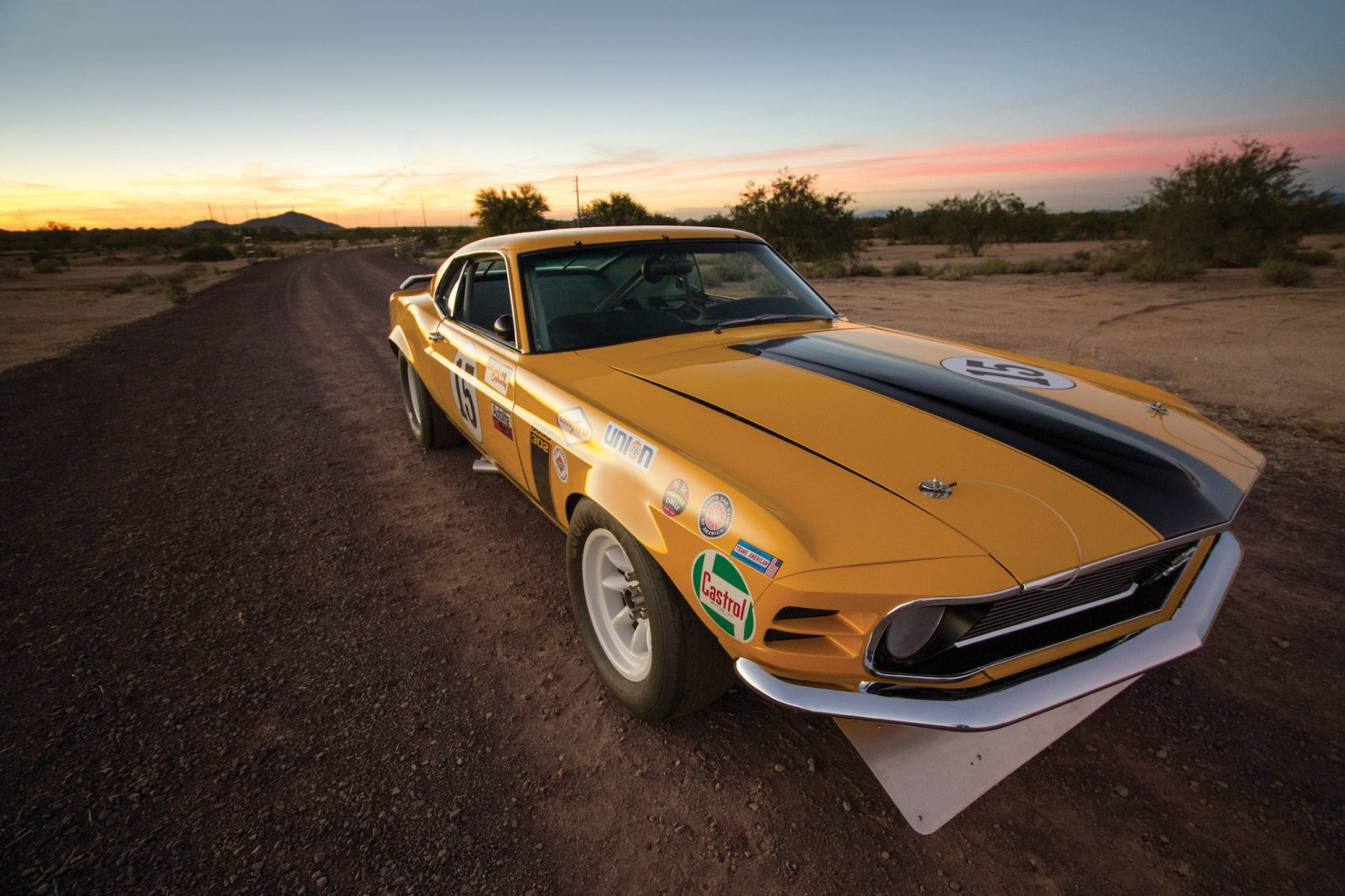 Ford-Mustang-11