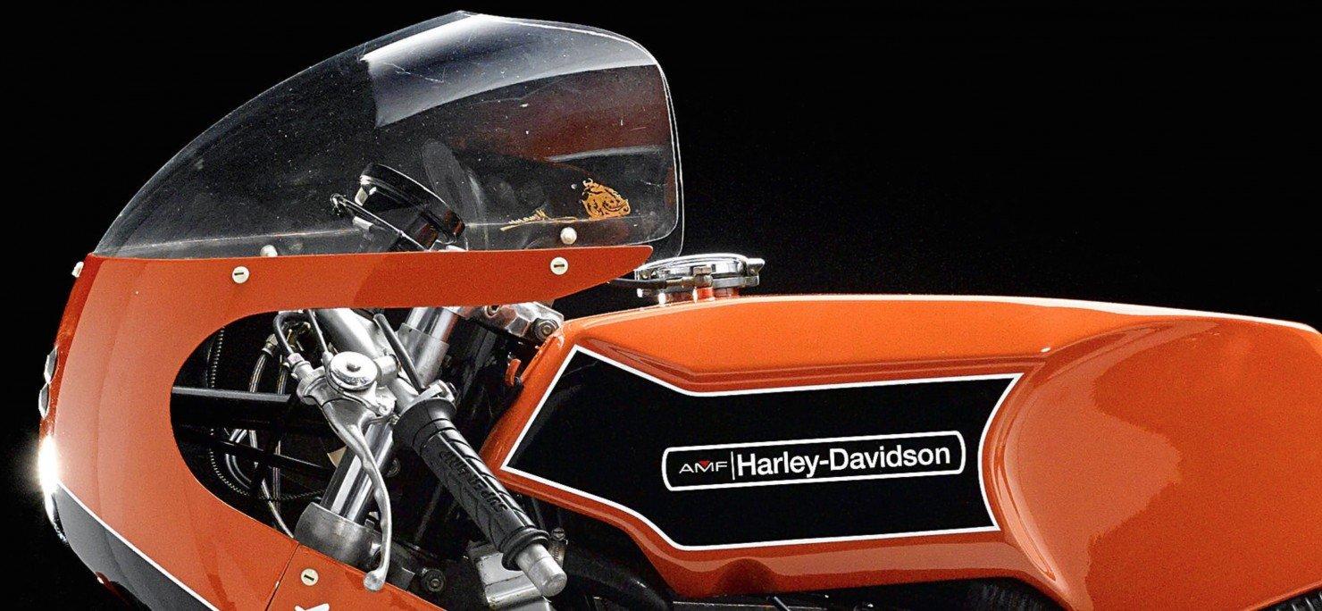 Harley-Davidson RR350 3