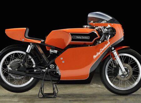Harley Davidson RR350 450x330 - Harley-Davidson RR350