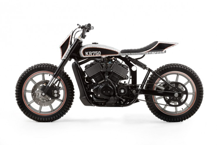 Harley-Davidson-Street-Custom-16-1200x800