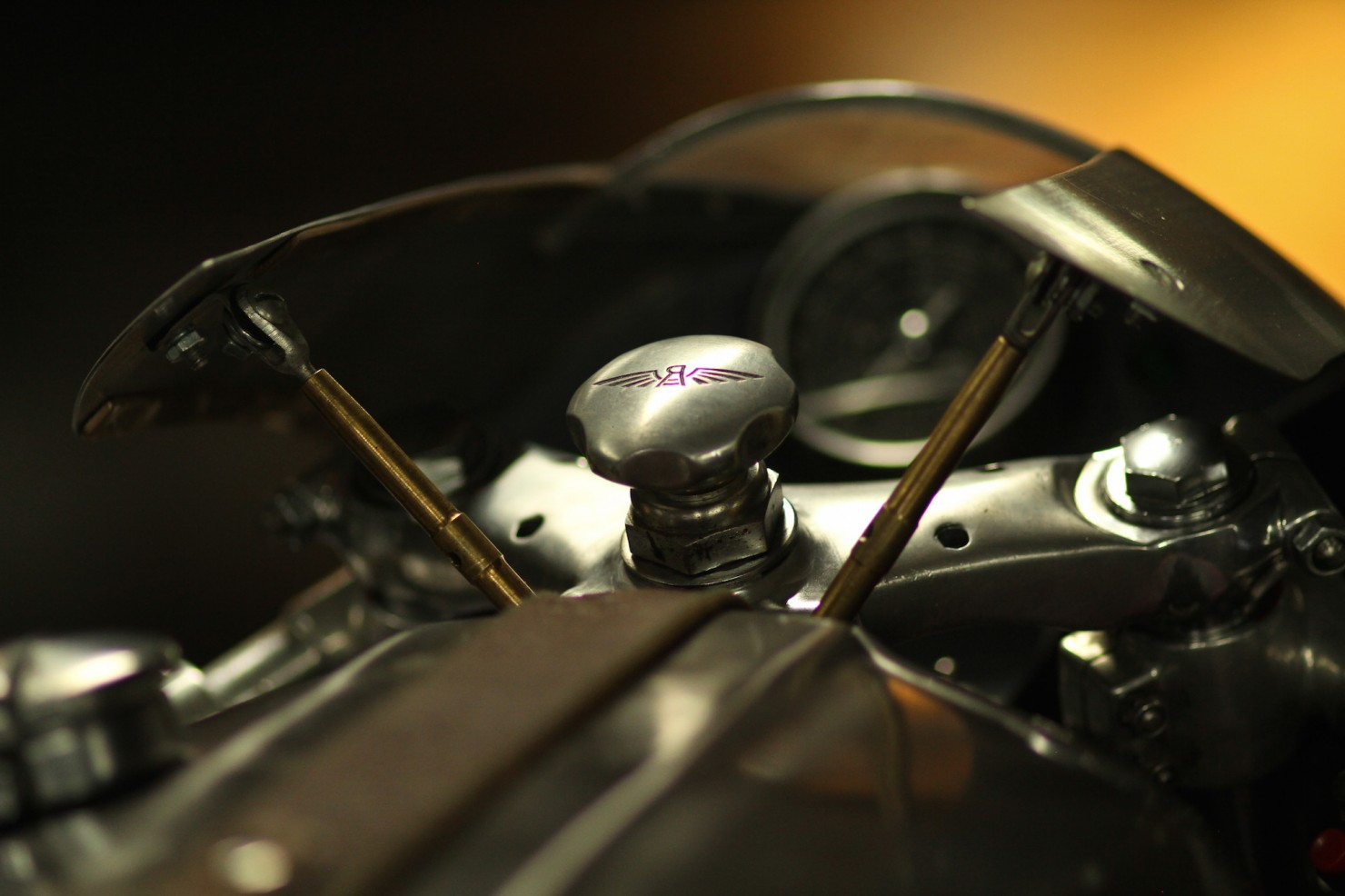 Honda-CB-750-Motorcycle-10
