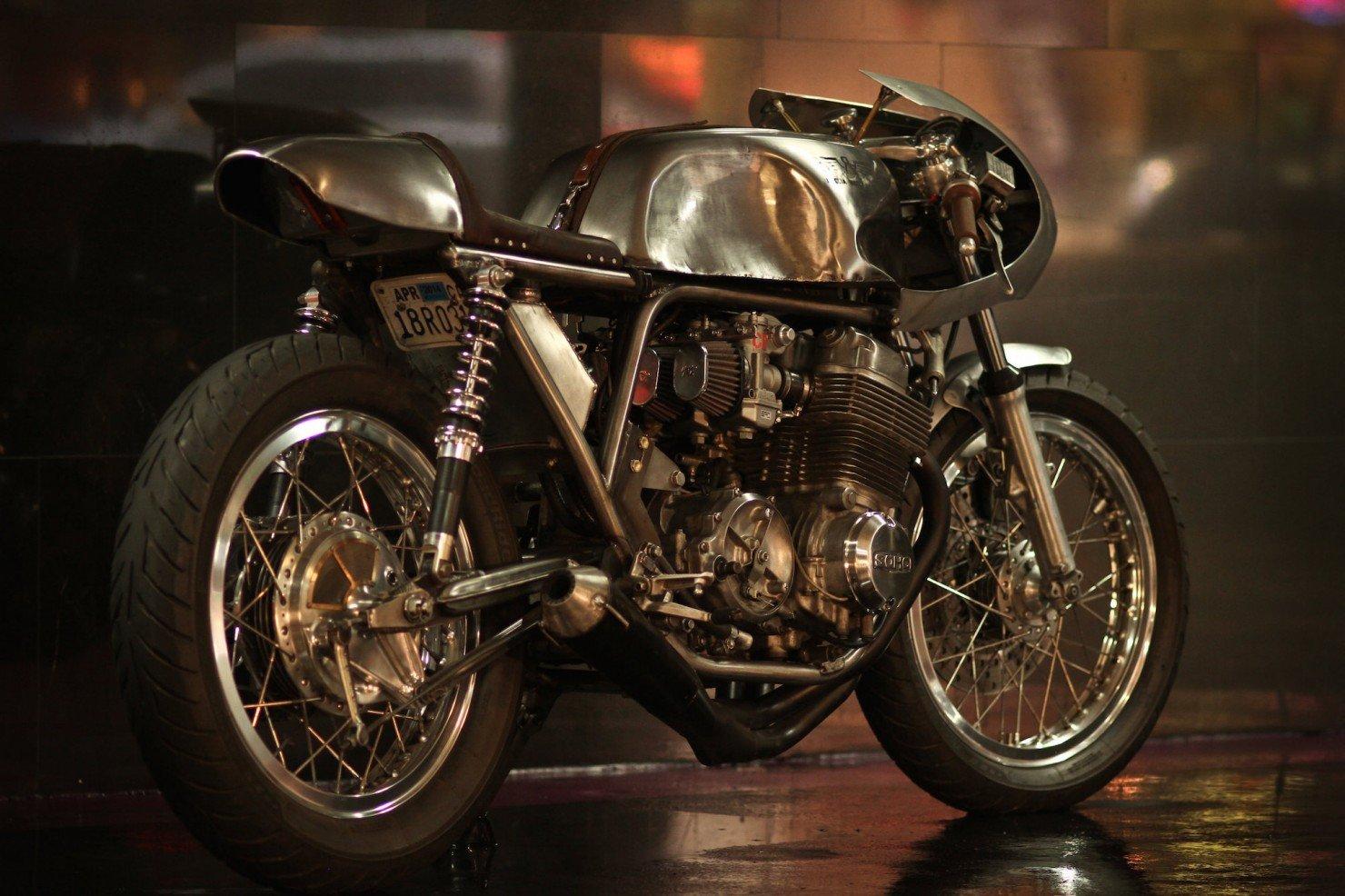 Honda-CB-750-Motorcycle-12