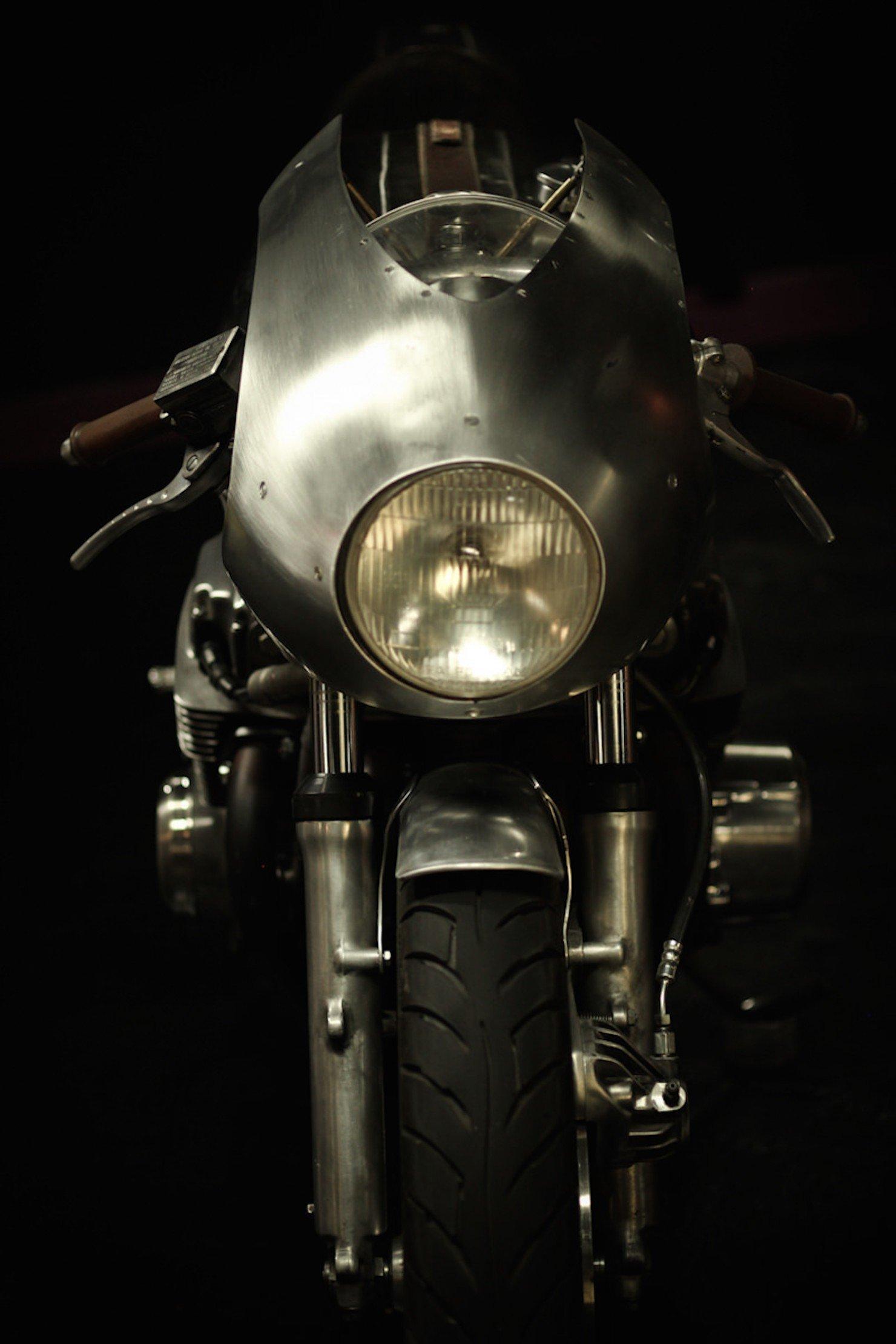 Honda-CB-750-Motorcycle-13