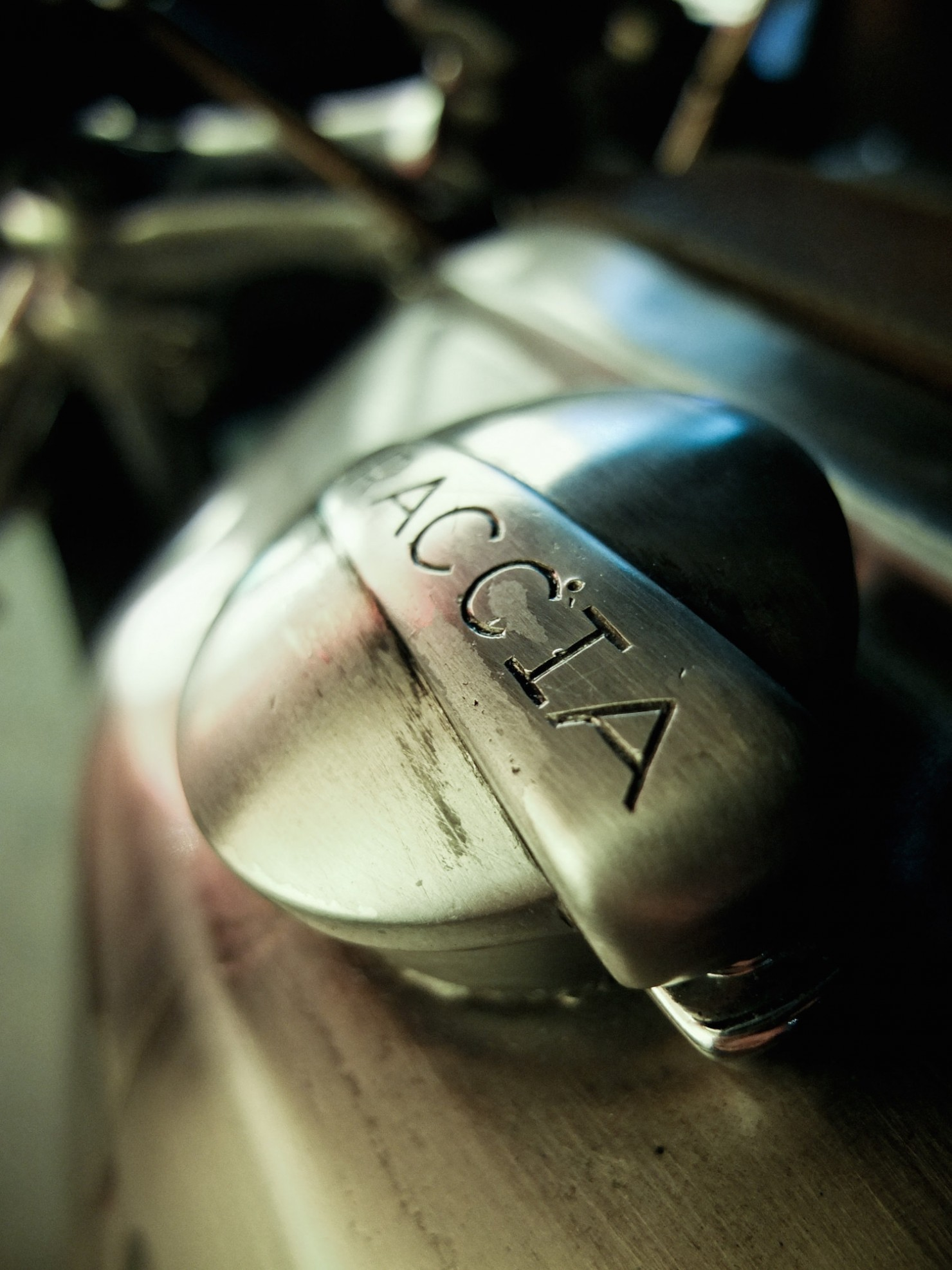Honda-CB-750-Motorcycle-5