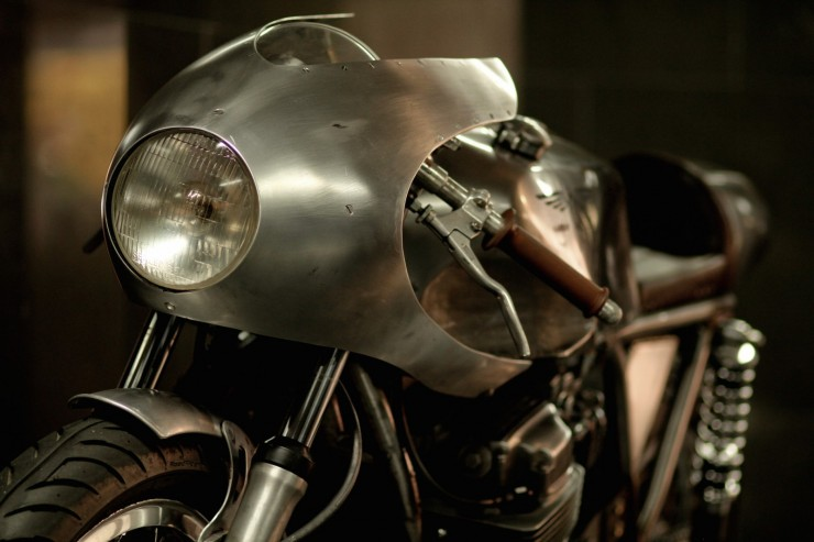 Honda-CB-750-Motorcycle-6-1600x1066