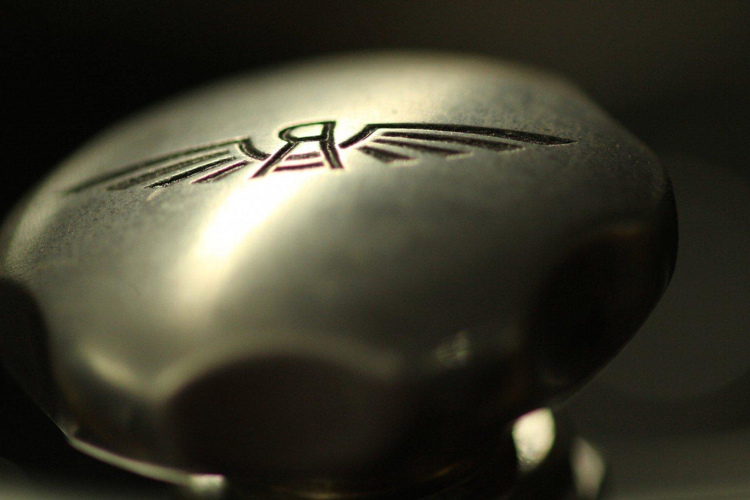 Honda-CB-750-Motorcycle-9
