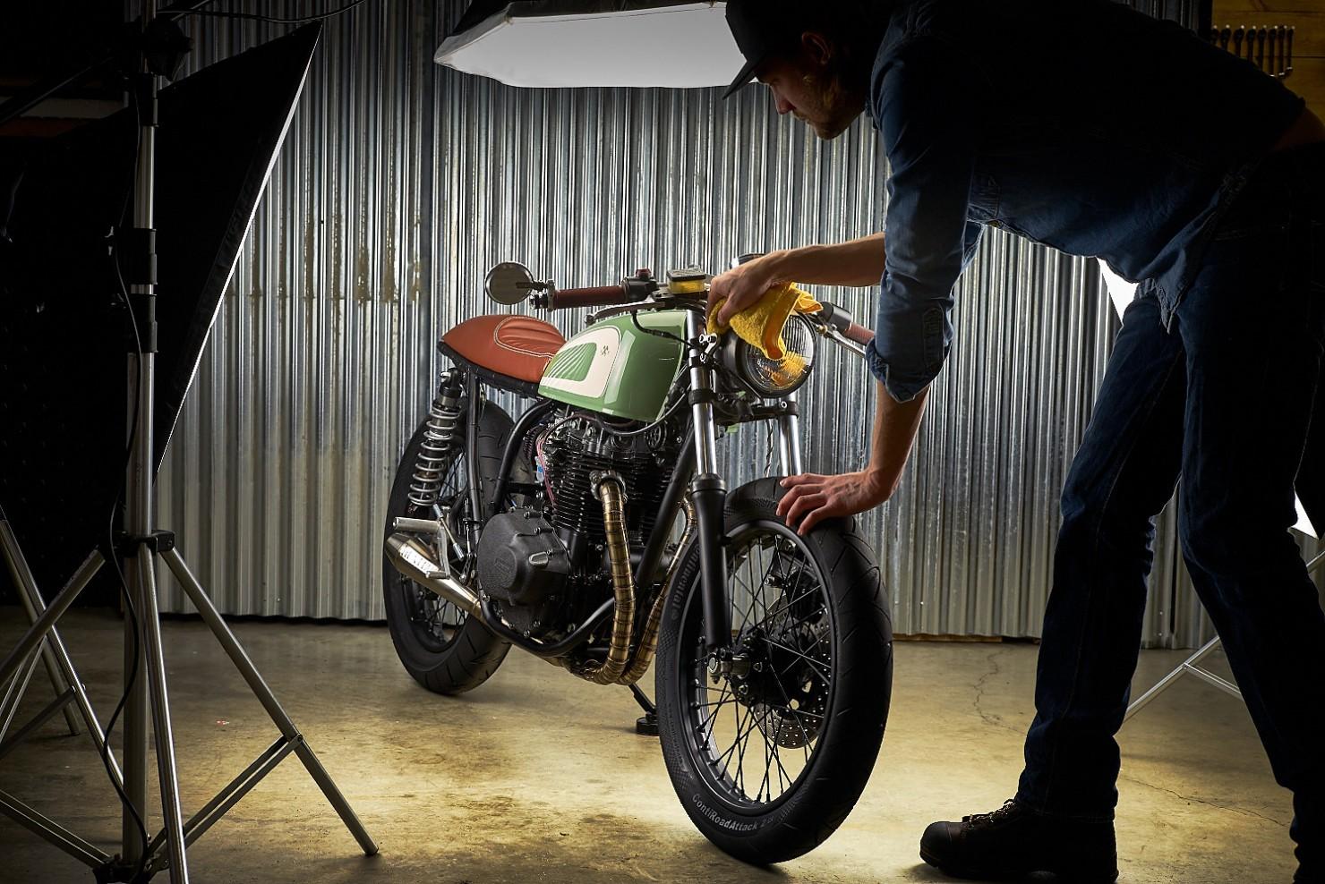 Honda-CB360-Motorcycle-1