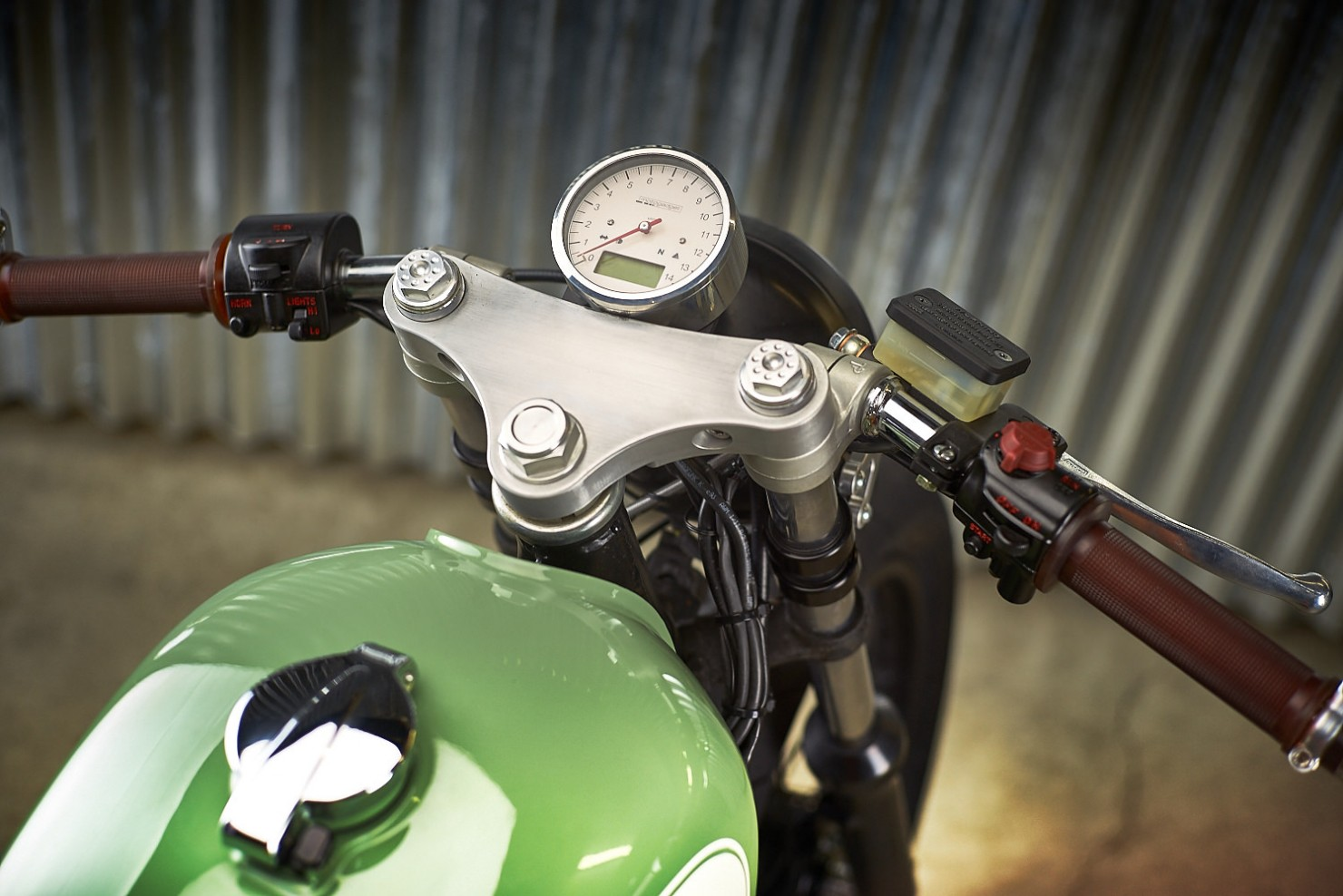 Honda-CB360-Motorcycle-10