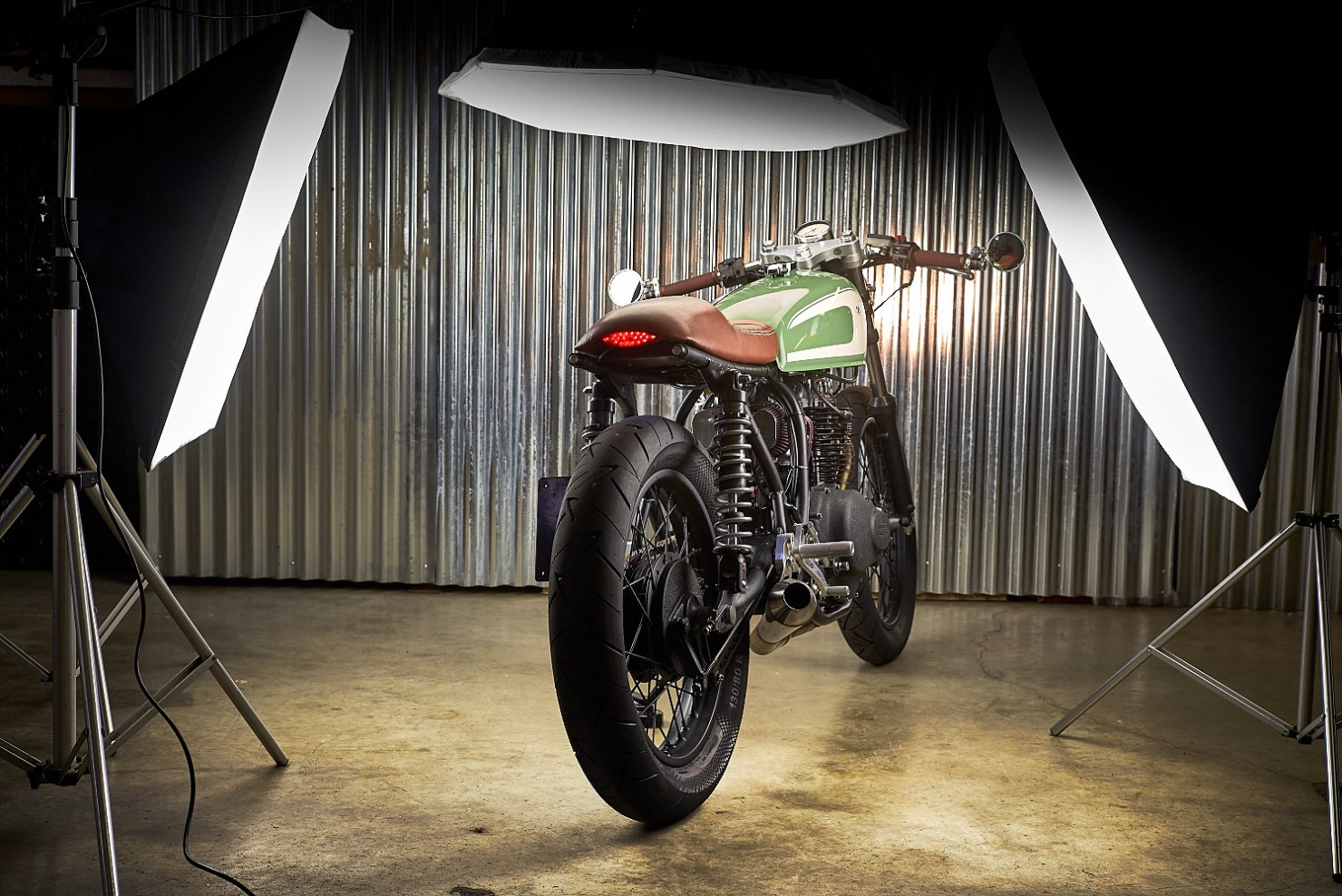 Honda-CB360-Motorcycle-11