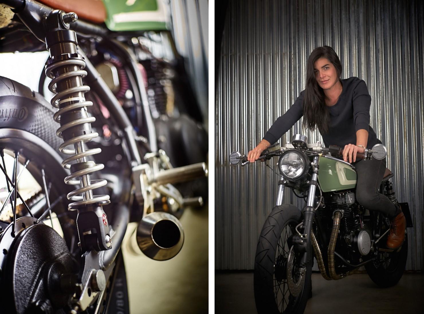 Honda-CB360-Motorcycle-12