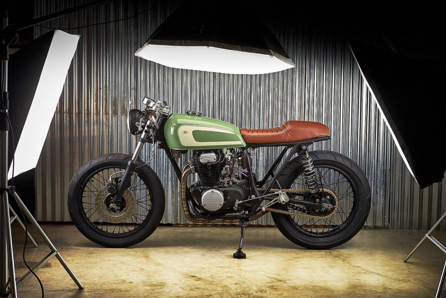 Honda-CB360-Motorcycle-13