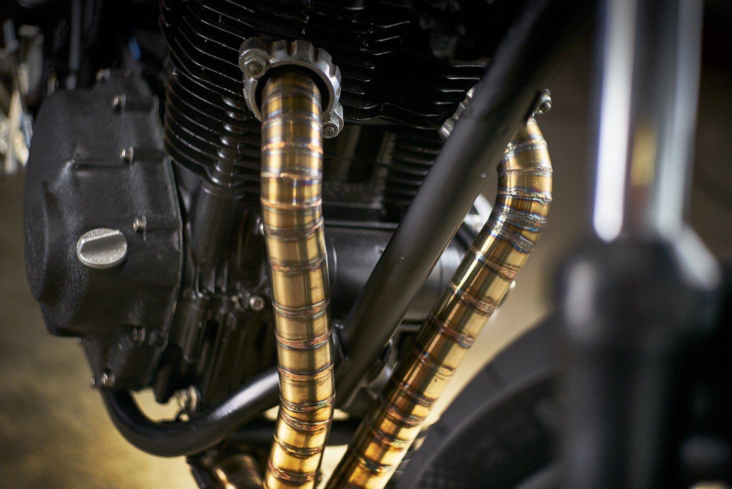 Honda-CB360-Motorcycle-14