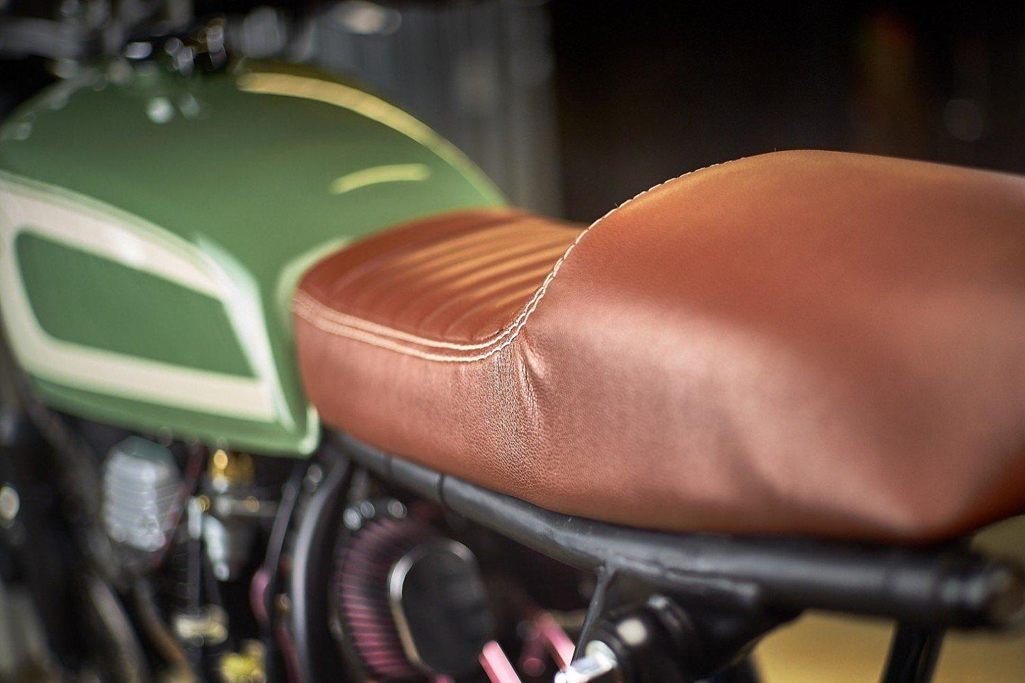 Honda-CB360-Motorcycle-16