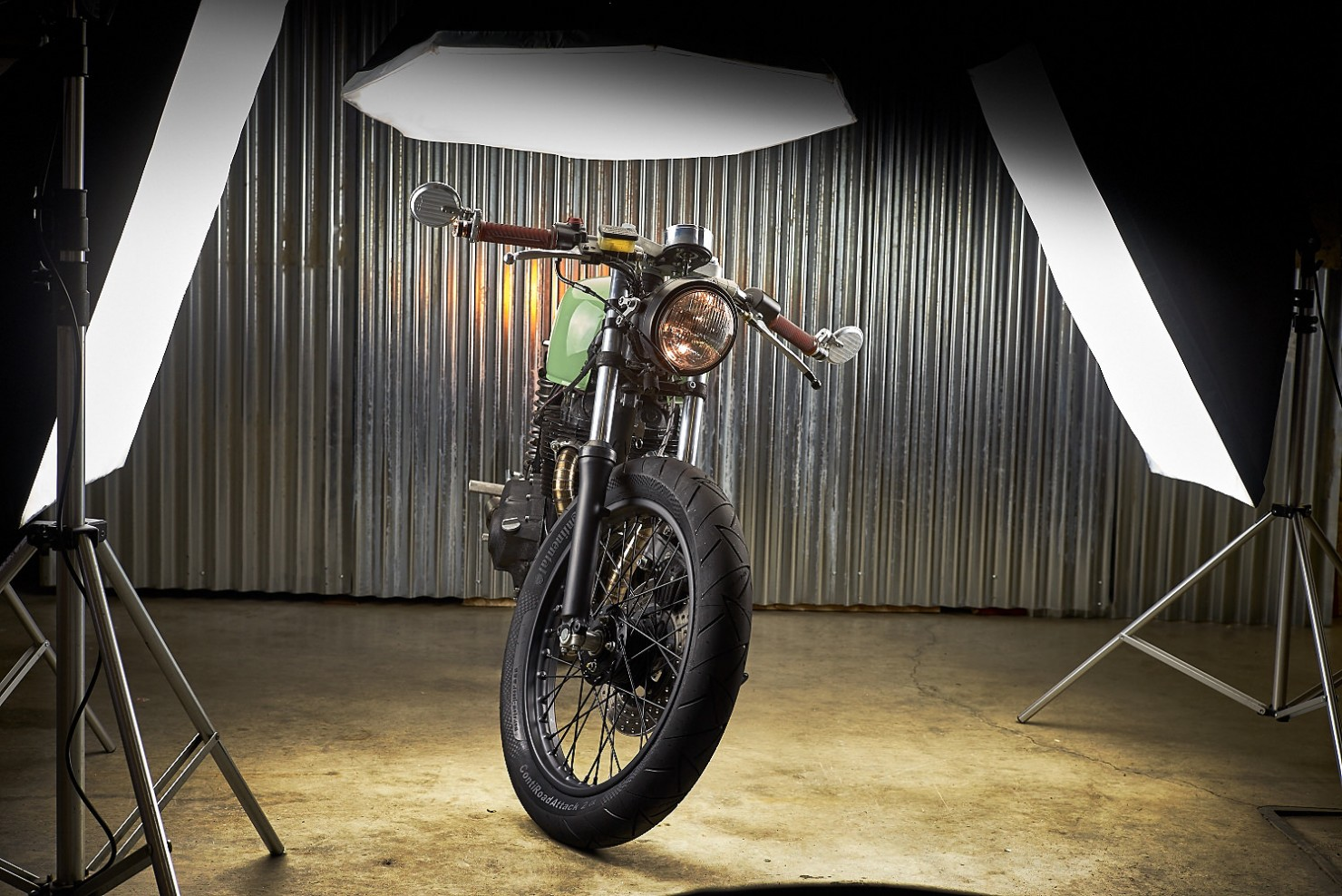 Honda-CB360-Motorcycle-17