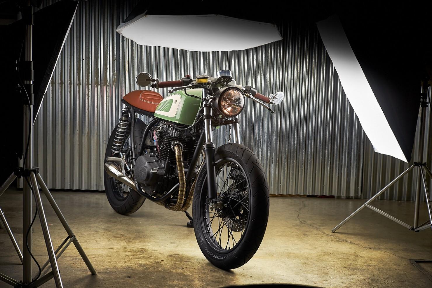 Honda-CB360-Motorcycle-18