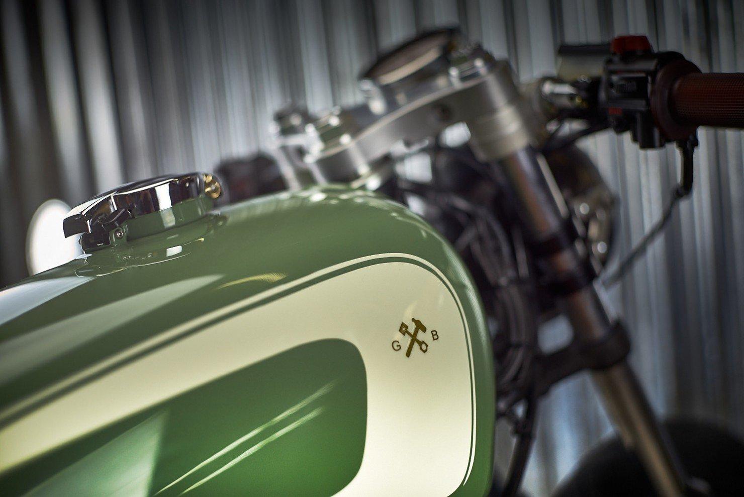 Honda-CB360-Motorcycle-2