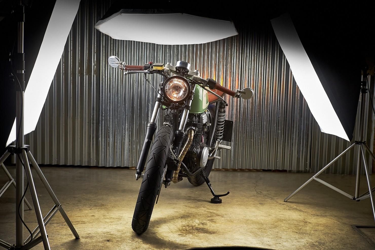 Honda-CB360-Motorcycle-4