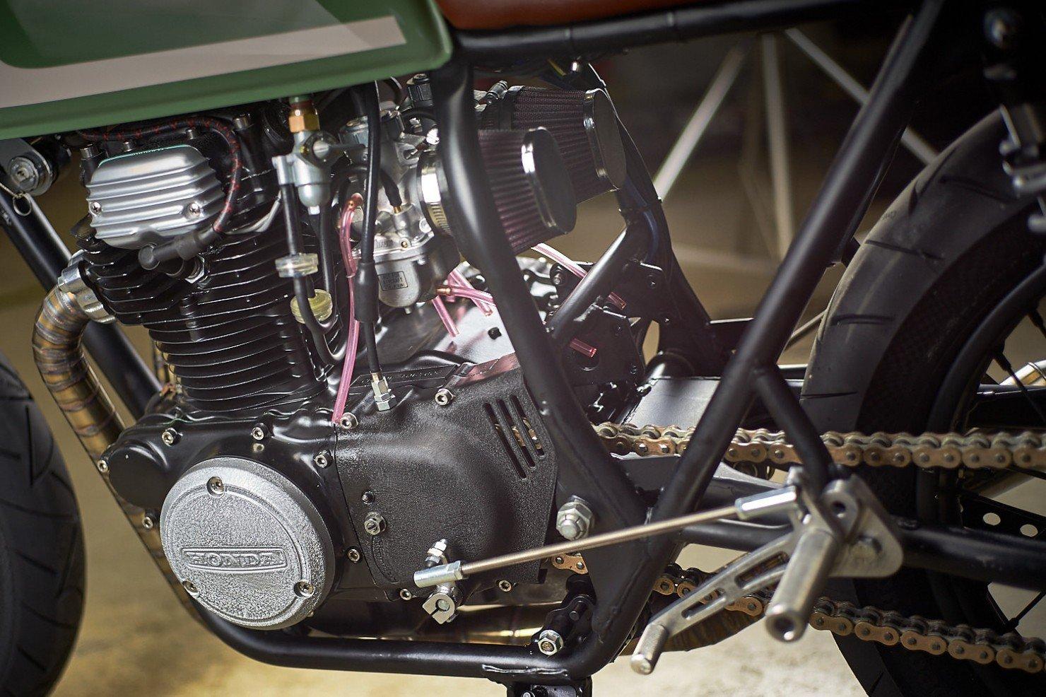 Honda-CB360-Motorcycle-5