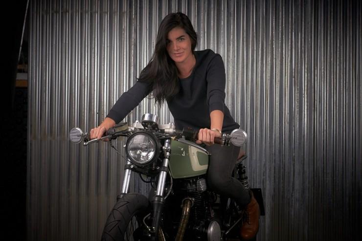 Honda-CB360-Motorcycle-6-1200x800