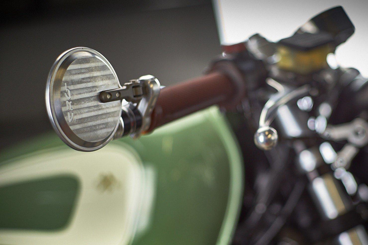 Honda-CB360-Motorcycle-7