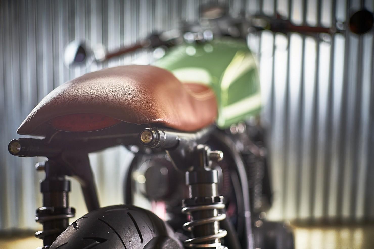 Honda-CB360-Motorcycle-8