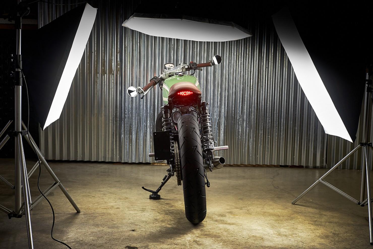 Honda-CB360-Motorcycle-9