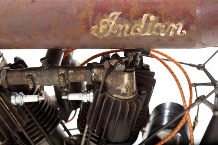Indian-Board-Track-Motorcycle-10