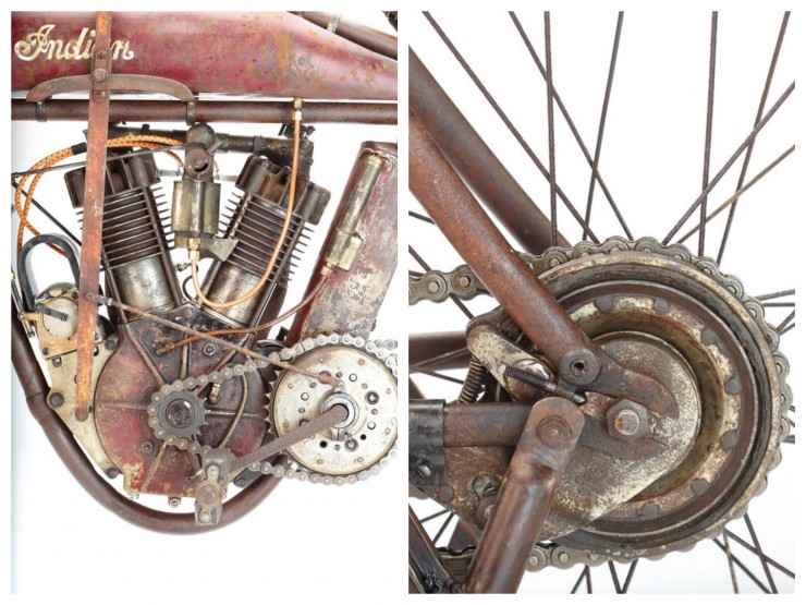 Indian-Board-Track-Motorcycle-11