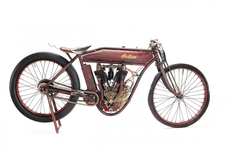 Indian-Board-Track-Motorcycle-2