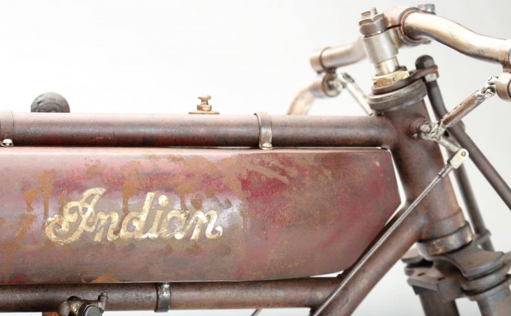 Indian-Board-Track-Motorcycle-3