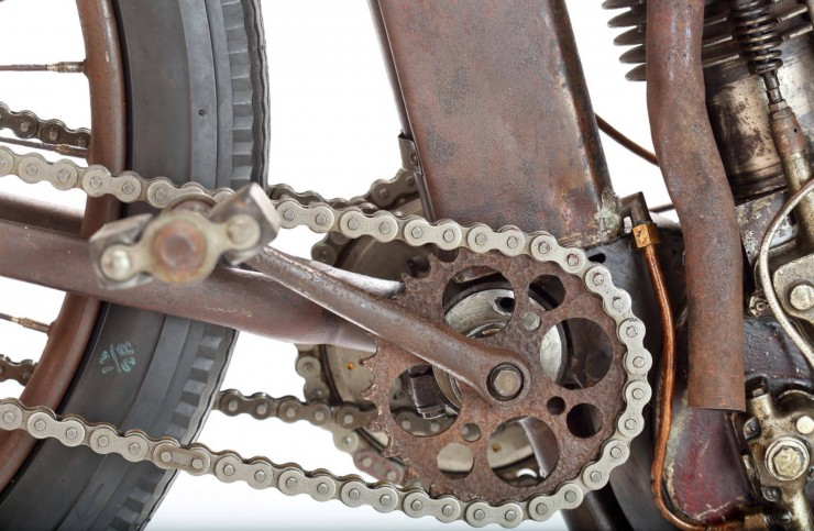 Indian-Board-Track-Motorcycle-5