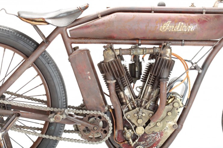 Indian-Board-Track-Motorcycle-8