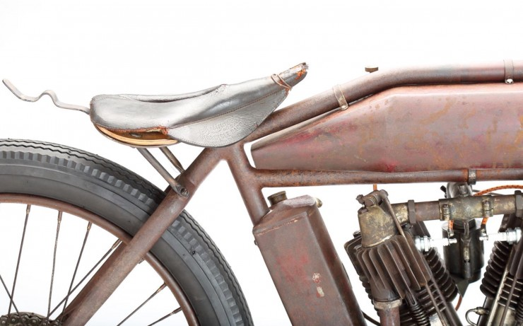 Indian-Board-Track-Motorcycle-9