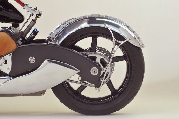 JT-Nesbitt-Custom-Motorcycle-10