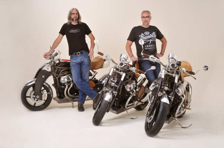 JT-Nesbitt-Custom-Motorcycle-18