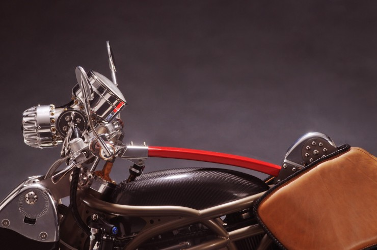 JT-Nesbitt-Custom-Motorcycle-19