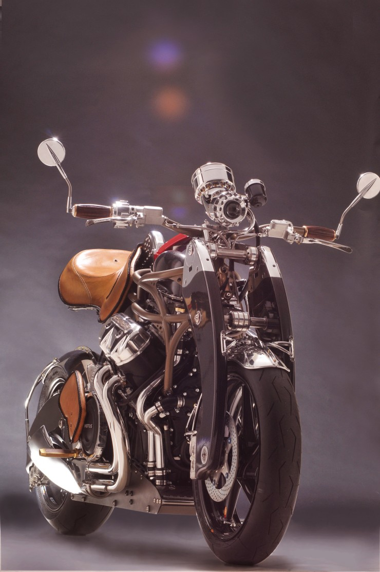 JT-Nesbitt-Custom-Motorcycle-20