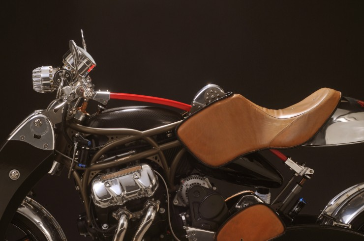 JT-Nesbitt-Custom-Motorcycle-23