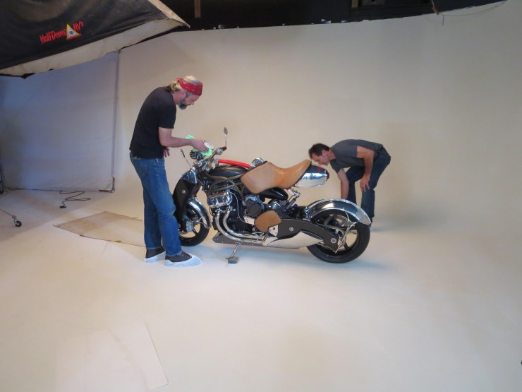 JT-Nesbitt-Custom-Motorcycle-24