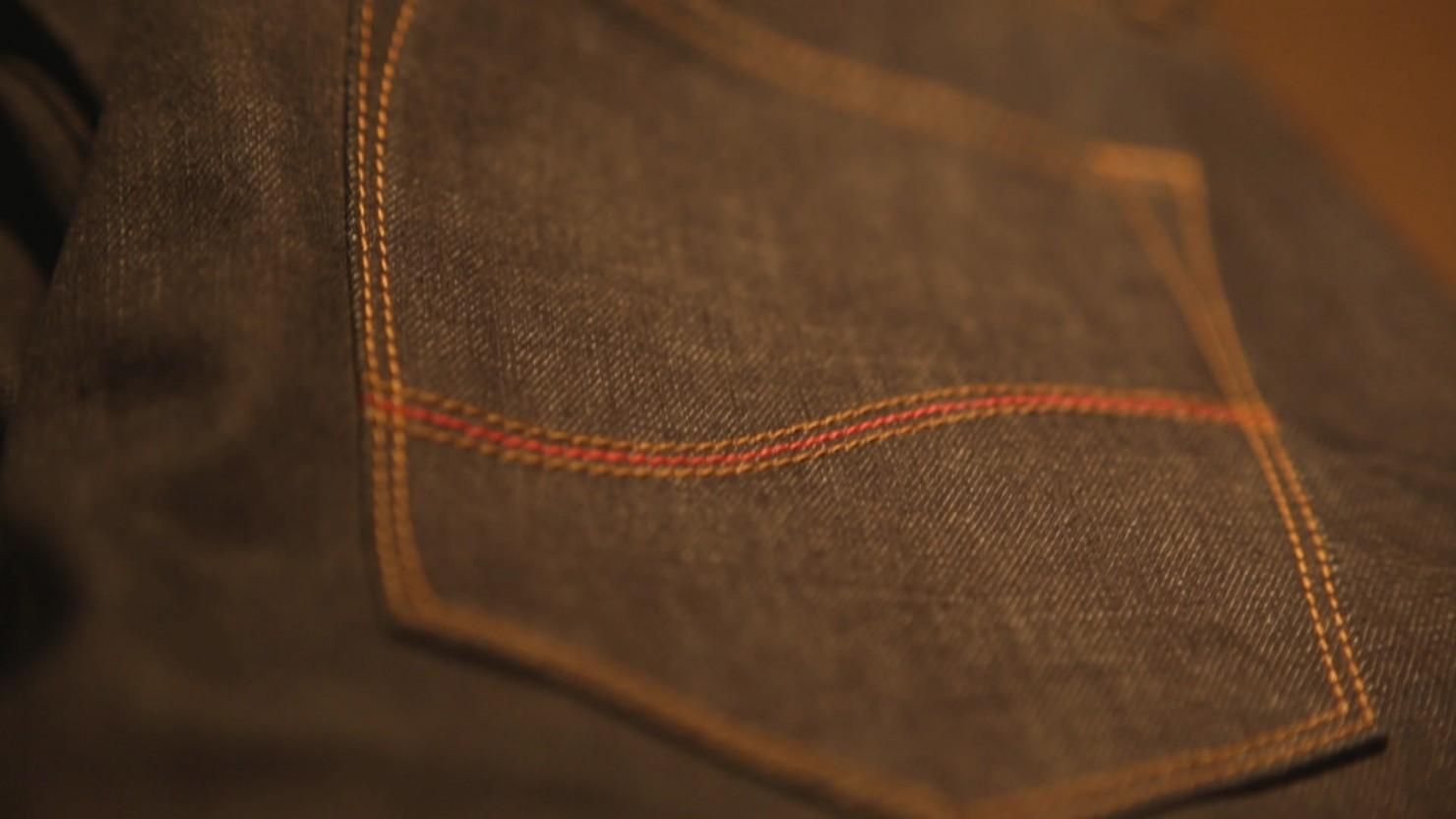 Kevlar-Motorcycle-Jeans-1