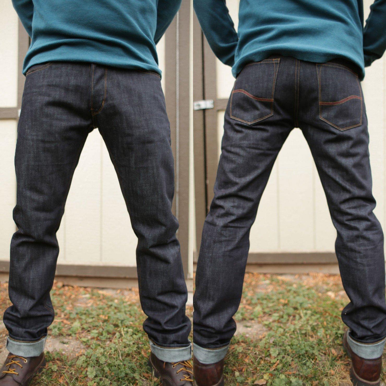 Kevlar-Motorcycle-Jeans-15