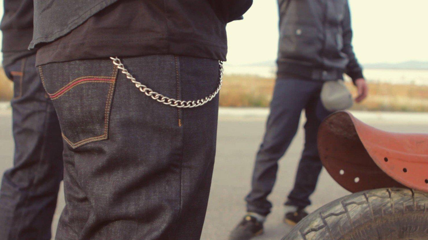 Kevlar-Motorcycle-Jeans-4
