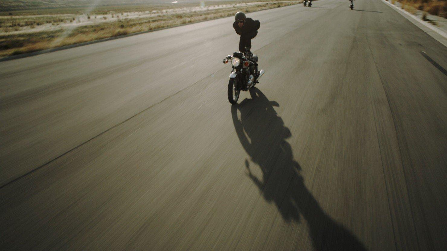 Kevlar-Motorcycle-Jeans-7