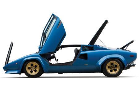 Lamborghini-Countach-LP400S-1
