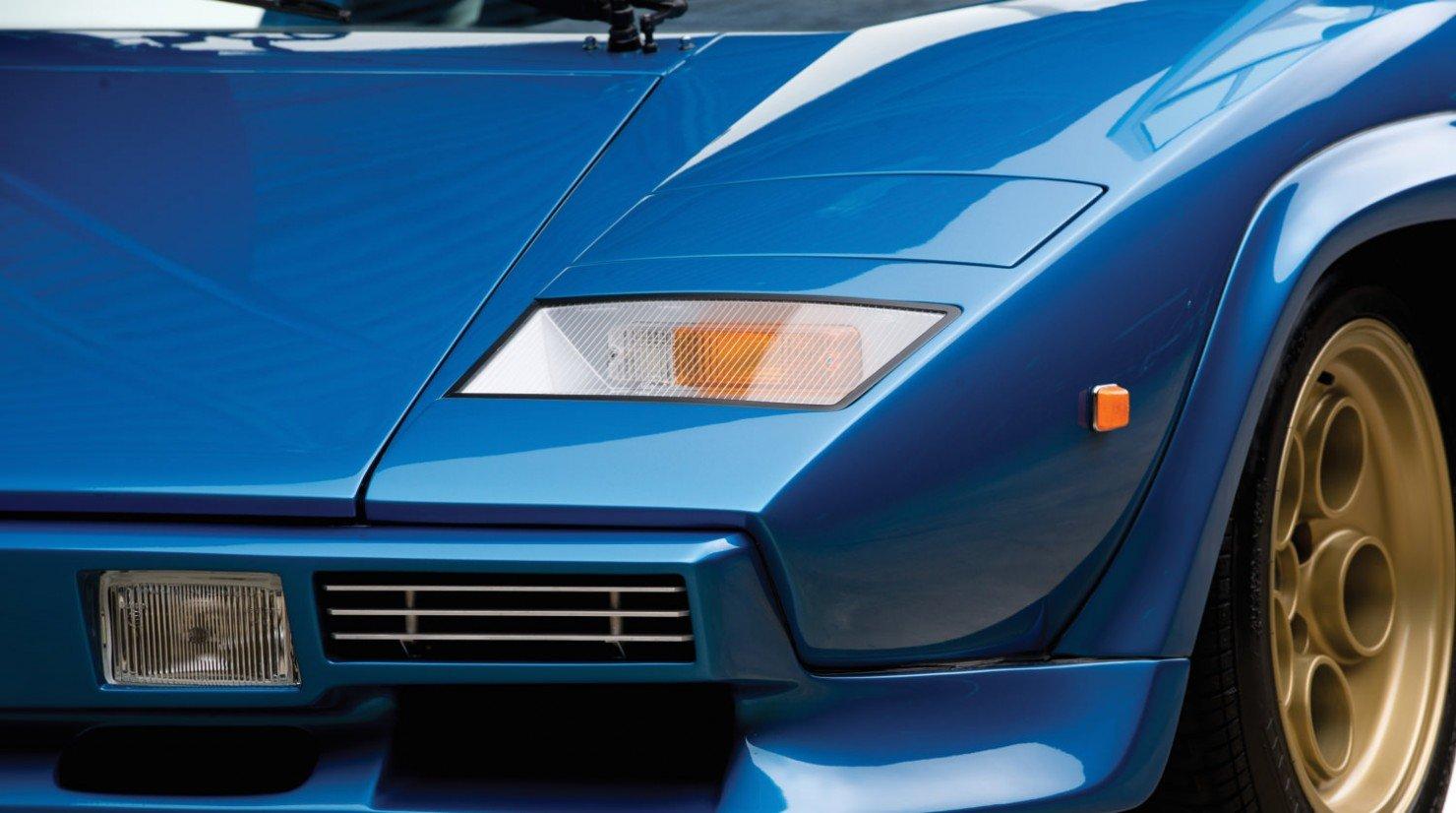 Lamborghini-Countach-LP400S-10