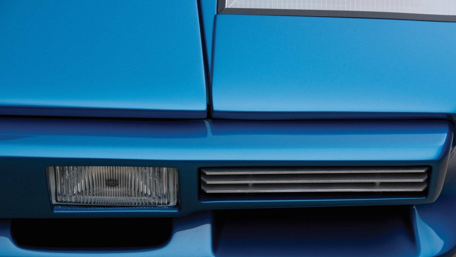 Lamborghini-Countach-LP400S-11