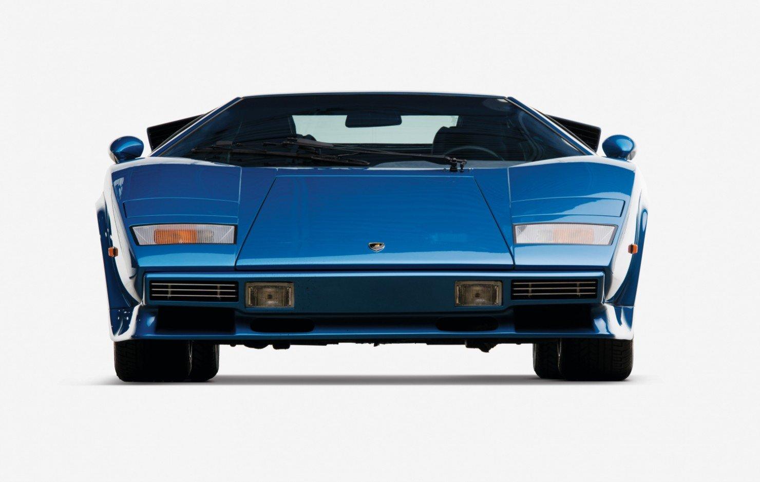 Lamborghini-Countach-LP400S-13