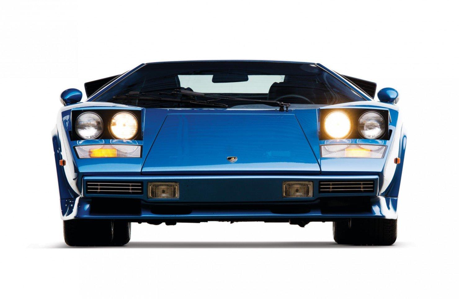 Lamborghini-Countach-LP400S-14